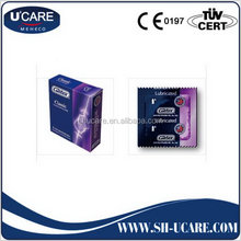 New Wholesale special discount buy condom manufacturing