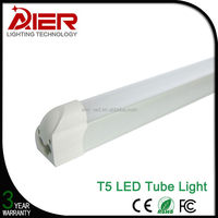 High lumen high bright t12 to t5 retrofit