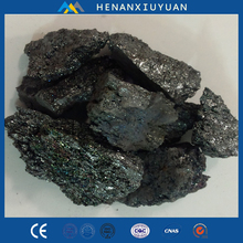 Export high performance black silicon carbide powder and lump