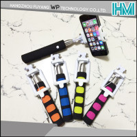 Wholesale high quality monopod phone,6 inch big touch screen mobile phone