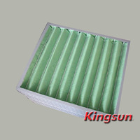 G4 Pre air filter for air conditioner