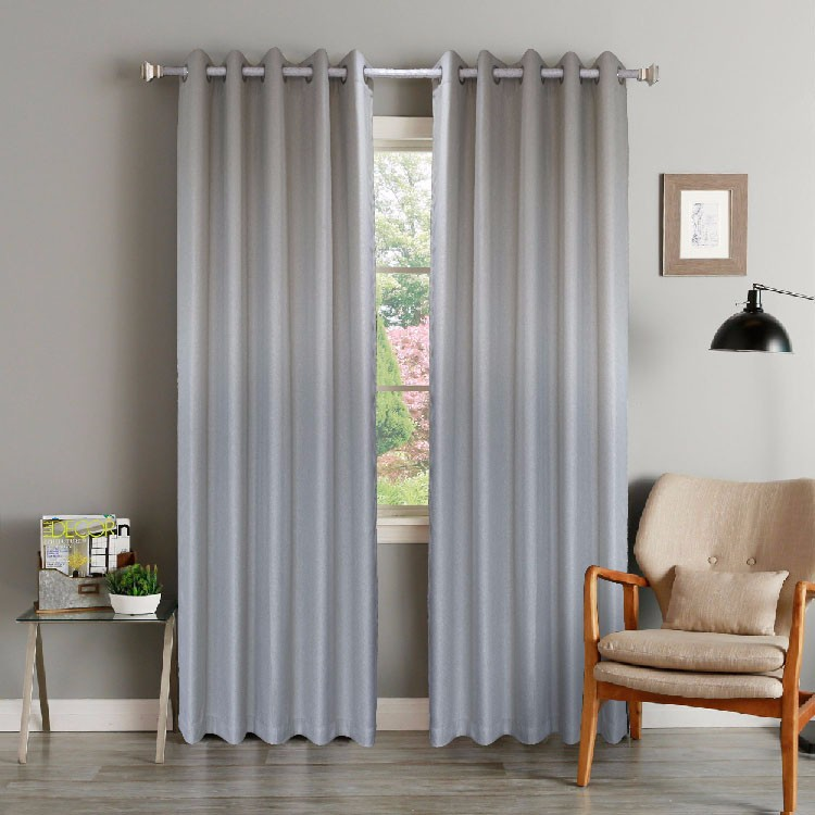 Leading manufacturer of curtains,fashion design long curtains
