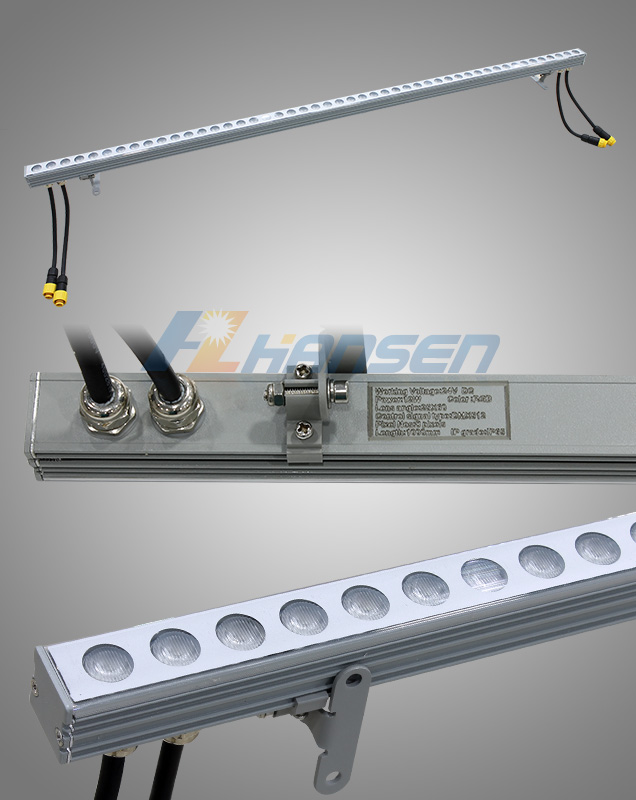 Ceiling Wall Washer Lights : 12w Ip65 Suspended Ceiling Lights Wallwasher Commercial Quality Guarantee 2016 New Business ...