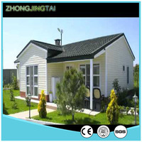 Waterproof Fiber Cement Color Exterior Wall Board/ Panel