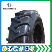 tire reviews MARCHER Agricultural pneus QZ-702 R-1 18.4-30 Factory Tractor tyre
