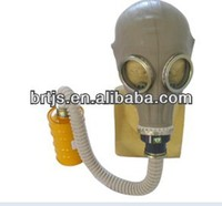 canister respirator new product