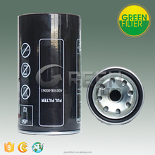 Diesel Engine Fuel Filter 400508-00063 40050800063