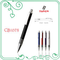 popular metal gift pen CB1078