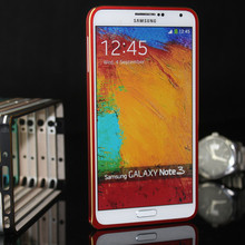 for note 3 bumper case, high quality phone case, ultra thin phone case