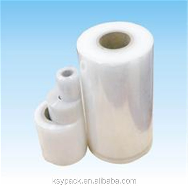 wholesale pe stretch film for packing