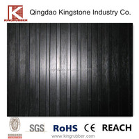 Industrial Rubber Sheets in Roll