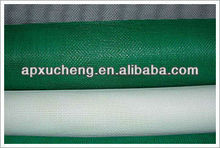 Plain Weaving Fiberglass Insect Screen (manufacturer)