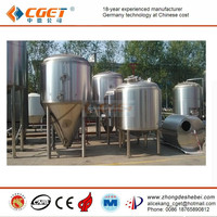 Gold supplier Hot sale draft beer brew small beer brewery equipment,mini brewery machine