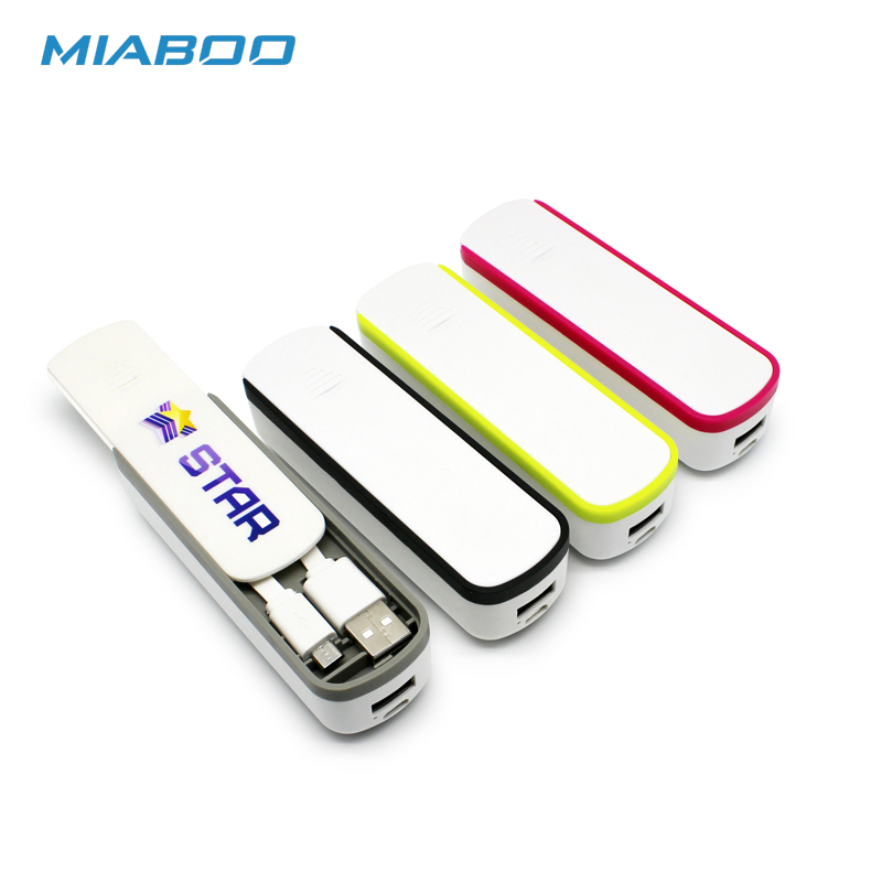 2018 <strong>Portable</strong> 18650 Power Bank <strong>Portable</strong> ,factory produce power bank 2600mah for Samsung S8