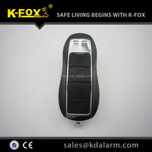 Top quality remote transmitter of starlux Blazer Octopus Milano alarm system