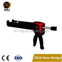 CG-200-1-1 Caulking Gun glue gun stick for ptc heating element for hot melt glue gun