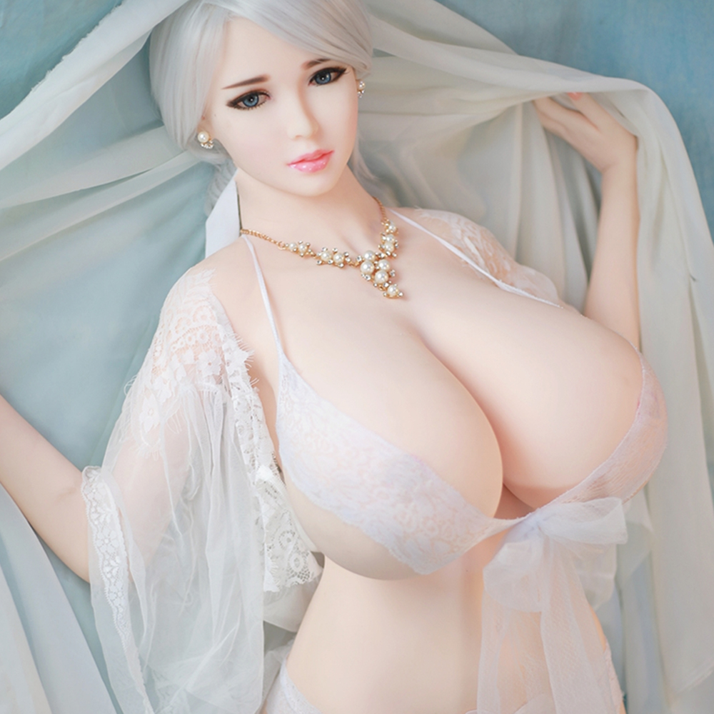 170cm Sex Doll big Breast boobs Lifelike Real Full Size Vagina Ass Silicone Sex Doll Adult Toy Real Pussy Oral Doll for Man