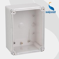 Top quality cabinet meter mcb boxes junction enclosures