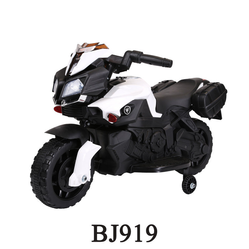 Hot sales Kids electric toy motorcycle for sales,Toy ride on motorcycle,kids motorcycle price