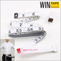 wholesale cloth tailor measurement tools sewing rulers under one dollar store items