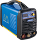 CT312 copper inverter welding machine MMA/TIG/CUT plasma cutting machine