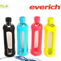 550ml Promotional High Quality Custom Outdoor
