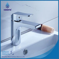 Top quality made in China Wholesale high quality faucet import