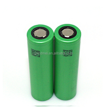 100% Authentic 18650 us vtc4 2100mAh li-ion rechargeable battery batteries vtc3 vtc4 vtc5 vtc6 battery