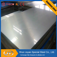 304 stainless steel sheet High quality 304 stainless steel hot sale