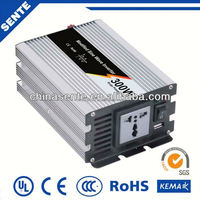 good price rechargeable battery inverter