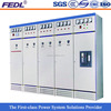 GGD Power Distribution Equipment Switch Gears