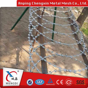 Electric Galvanized Wire Hot Dip Galvanized Wire