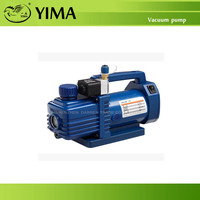 Low price V-i115S-M Vacuum Pump ,New Refrigerant