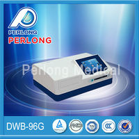 Fully automated micro-plate reader DWB-96G