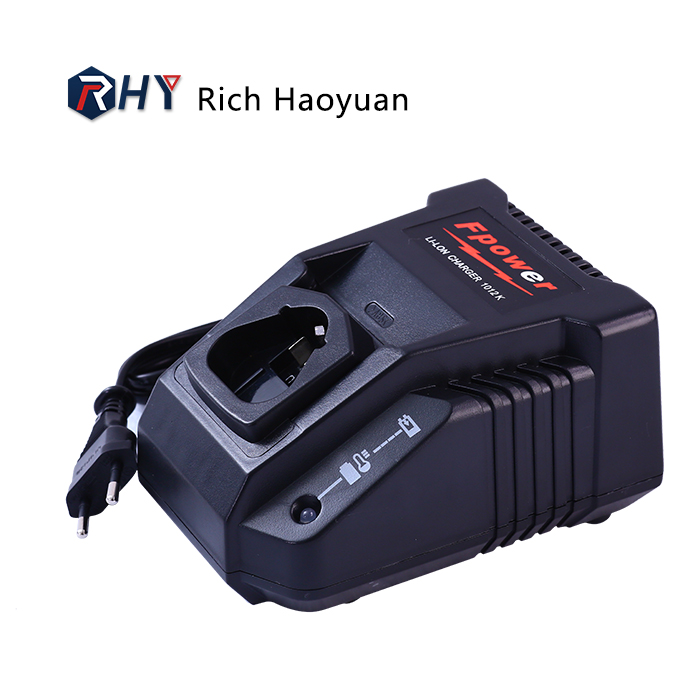 For Bosch Bosch 10.8 - 12V Li - Ion Battery Charger