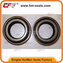 Oil seal for SKF ,auto oil seal