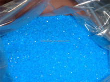 price copper sulphate manufacturing process