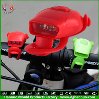 Super Bright bicycle light mount with CE & ROSH(Customize Welcome)