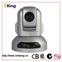 Best HD 1080P video conferencing camera with HDMI/HD-SDI interface