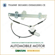 Songtian Direct Factory HOND 72250-S84-A02 Electric Power Window Regulator Motor Window Lifter Motor