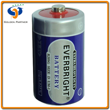 Superior r20 electronic power tool battery