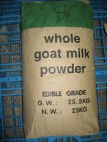 australia milk powder for people daily use /milk powder
