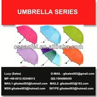 dollar umbrellas