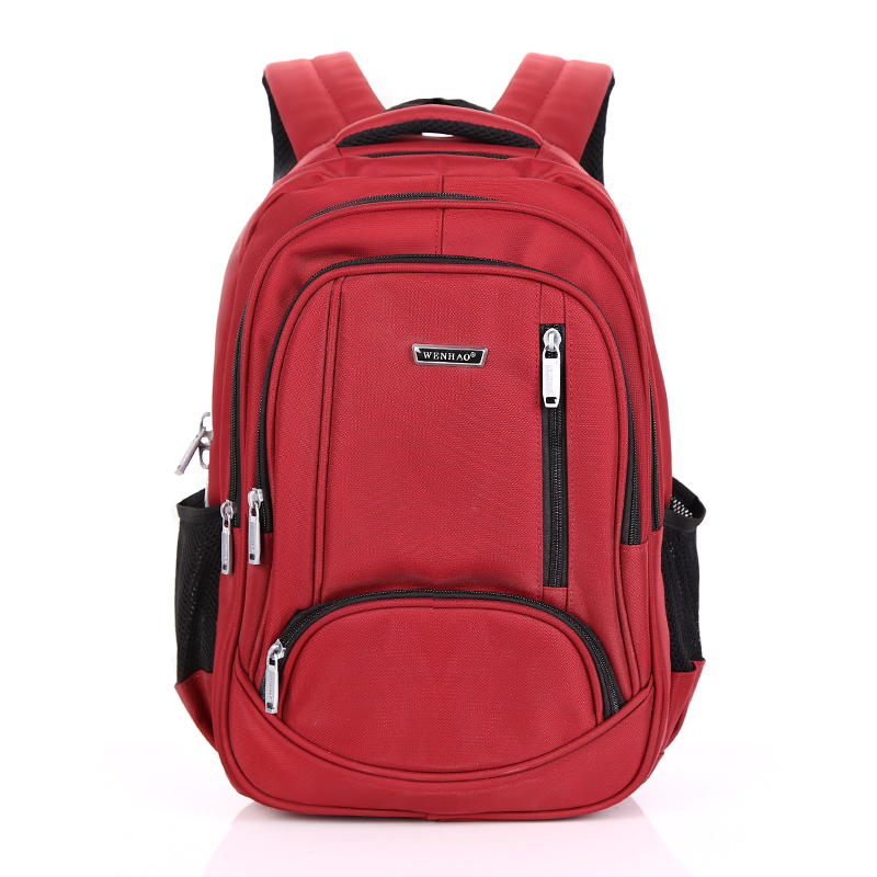 mens multipurpose targus laptop bag 15.6 inch laptop back bag