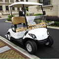 HOT Sale China factory Mini go cart electric or gas power
