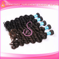 Perfect quality top hair products many styles textures brazilian hair thin skin weft