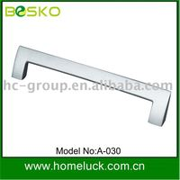 new superior quality furniture zamac drawer pull