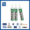 Best sale sealants fungicidal sealant