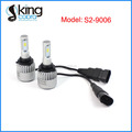6500K Low/High Beam Car Headlight LED