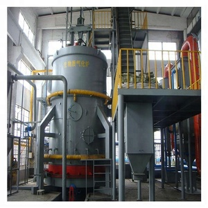 small biomass gasifier price